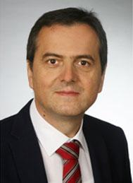 Brane Kondic